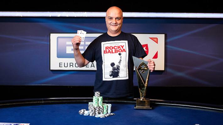 欧洲扑克巡回赛.jpg