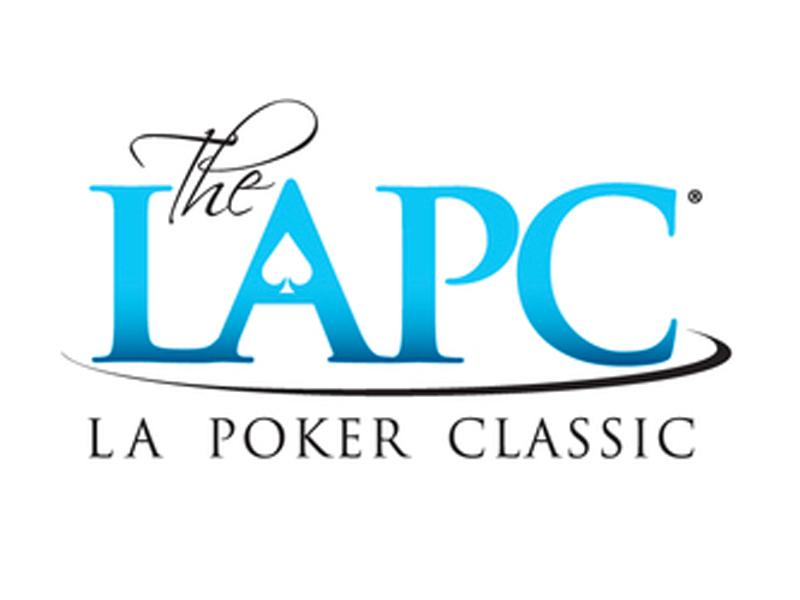 190313-2 图 David ODB Baker赢得WPT L.A.扑克经典主赛事.jpg